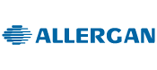 Allergan is a client of Muse