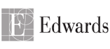 Edwards Lifesciences is a client of Muse
