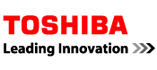 Toshiba America Medical System is a Muse client